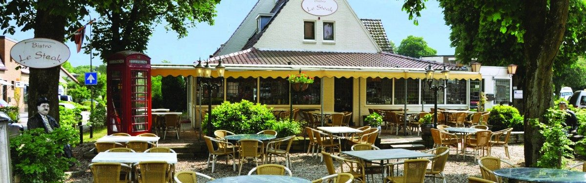 Wil jij ook heerlijk uit eten Nijmegen? Volg dan deze tip