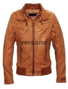 versano-peter-cognac