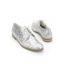 Top, Gabor schoenen online