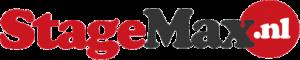 stagemax-logo