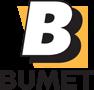 bumet-logo