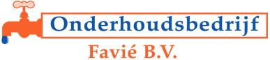 Ook voor CV onderhoud Amstelveen ga je naar Onderhoudsbedrijf Favié
