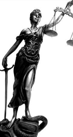 Moet jij strafrechtadvocaten inschakelen?