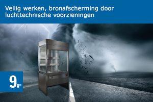 veilig-werken-bronafscherming-door-luchttechnische-voorzieningen