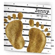 babykaartjes online