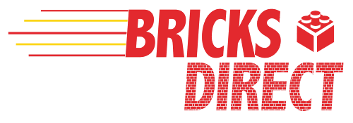 Superstar destroyer Lego Kopen bij Bricksdirect.com