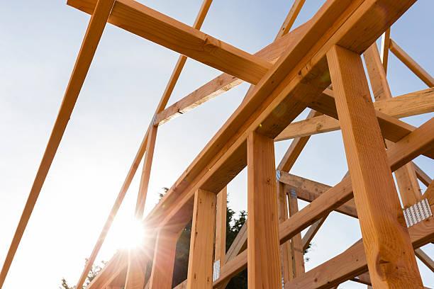 vacatures bouw werkvoorbereider