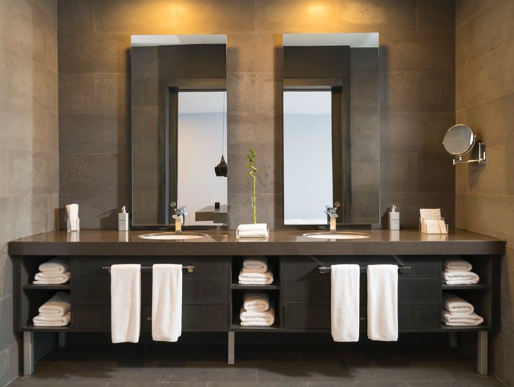 badkamer-ontwerpen