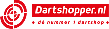 www.dartshopper.nl