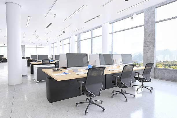 kantoormeubels Den Bosch