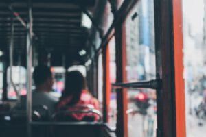 buschauffeur opleidingen