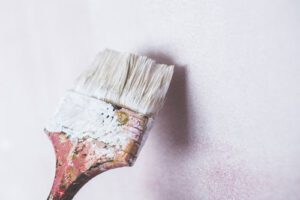 schildersbedrijf Oisterwijk