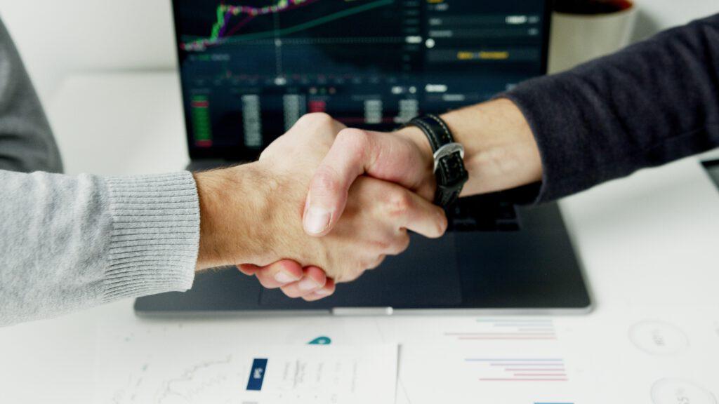 financiering beleggingsvastgoed