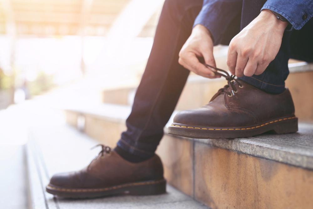 Panama Jack heren sandalen