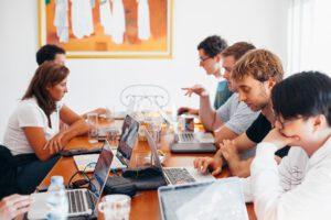 communicatie coaching